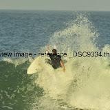 _DSC9334.thumb.jpg