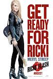 Mẹ Tôi Là Rocker - Ricki And The Flash