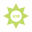 A Course In Miracles On-Line icon