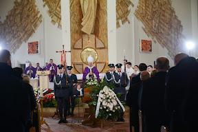 Pogrzeb prof. Zyty Gilowskiej (M.Kiryła)17.jpg