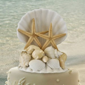 Wedding Accessories - lilroseshell.JPG