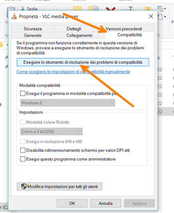 compatibilità-windows10