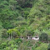 Nangulvi, Intag (Imbabura, Équateur), 17 novembre 2013. Photo : J.-M. Gayman