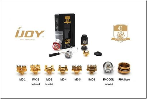 Ijoy-Combo-RDTA-RDA-Sub-Ohm-Tank