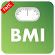 BMI Calculator for PC-Windows 7,8,10 and Mac