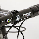 canyon-ultimate-cf-slx-6320.JPG