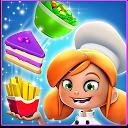 Little Chef Inc. APK