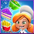 Little Chef Inc. icon