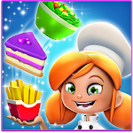 Little Chef Inc. Icon