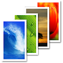 Chib hd wallpapers icon
