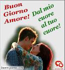 buorn-giorno-amore-17-002.jpg