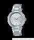 Casio Sheen : SHE-4804D