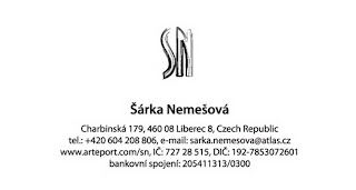 petr_bima_grafika_vizitky_00020
