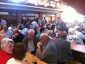 Blog-KSF-2013 / Bürgerversammlung Oktober 2012