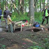 Apple Island Archaeology, early & 2014 - june%2B2014%2B010.JPG