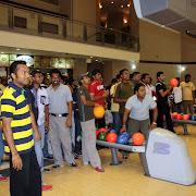 Midsummer Bowling Feasta 2010 023.JPG