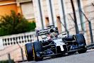 Jenson Button, McLaren MP4-29 Mercedes