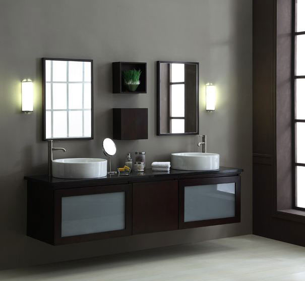 Hometary Modular Bathroom