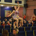 5_Remise du prix culturel vaudois 2016.jpg