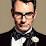 Eric Hoff's profile photo