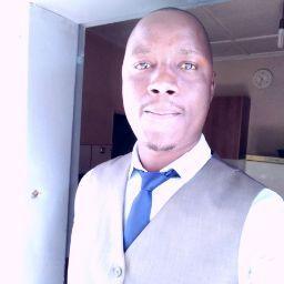 user Bonaventure Nkoma apkdeer profile image