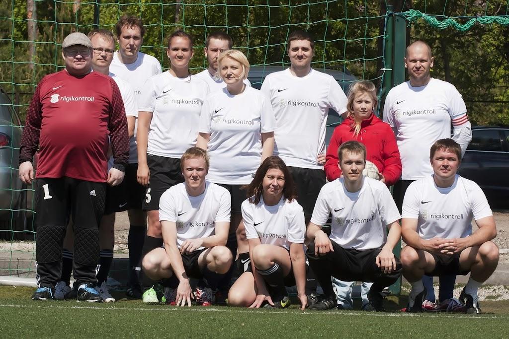 2013.05.25 Riigiametnike jalgpalli meistrivõistluste finaal - AS20130525FSRAJ_100S.jpg