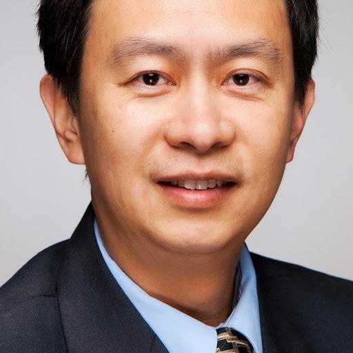David Li Photo 32