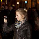 20.10.12 Tartu Sügispäevad 2012 - Autokaraoke - AS2012101821_085V.jpg