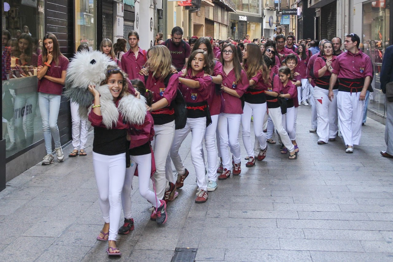 Diada Sant Miquel 27-09-2015 - 2015_09_27-Diada Festa Major Tardor Sant Miquel Lleida-51.jpg