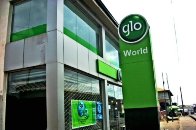 Glo Launches Free Data Day And N6000 Welcome Back Bonus 1