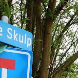 Burendag - Burendag%2BSkulp_Bredewei0...jpg