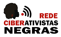 Rede de Ciberativistas Negras