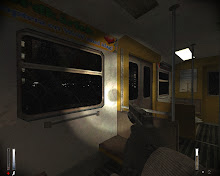 c_trainride0002