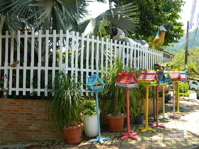 gnomos de jardim venda : gnomos de jardim venda:Jardinagem. Comércio local voltado para aparatos de jardinagem