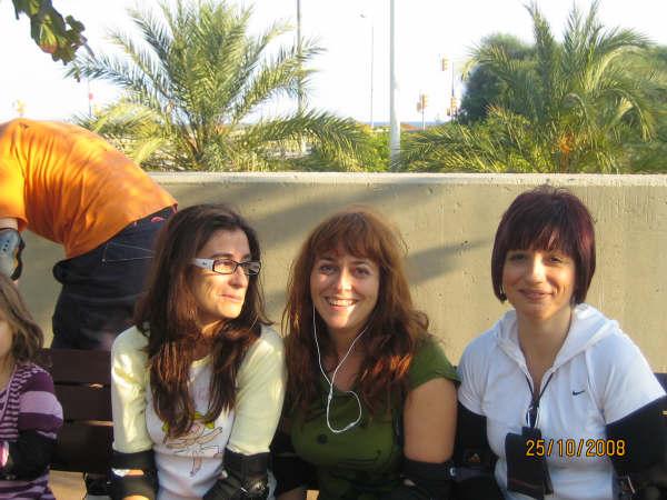 Fotos Ruta Fácil 25-10-2008 - Imagen%2B002.jpg