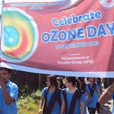 Ozone day_vkv_Nirjuli (11).JPG