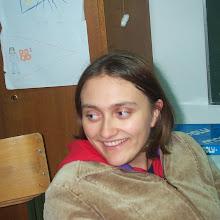 PP žur, Ilirska Bistrica - festa_pp%2B027.jpg