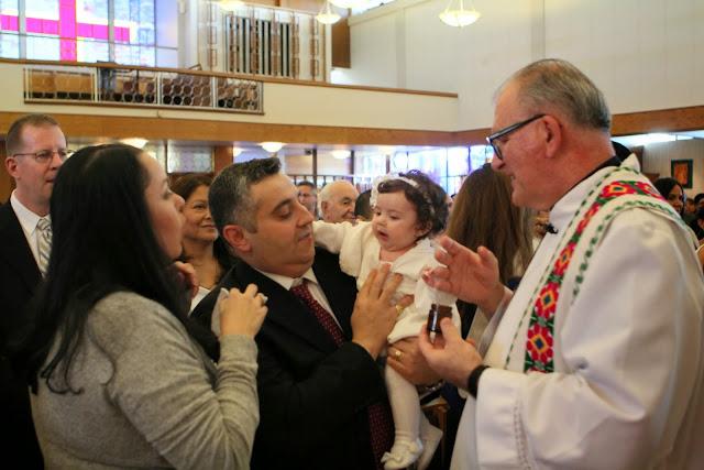 Baptism Noviembre 2014 - IMG_3033.JPG
