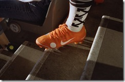 Nike x Off-White Football Mon Amour (33)