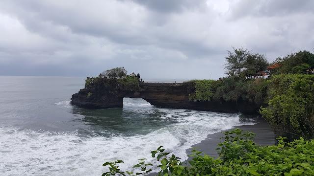 Hari Keempat Di Bali 2017