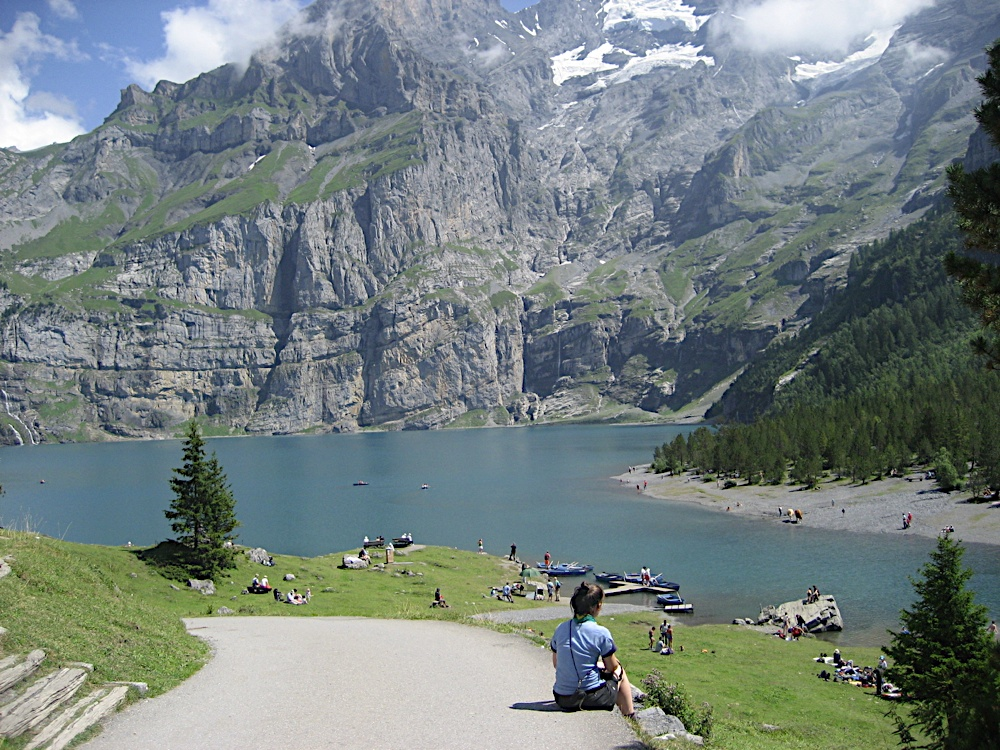 Campaments a Suïssa (Kandersteg) 2009 - IMG_3644.JPG