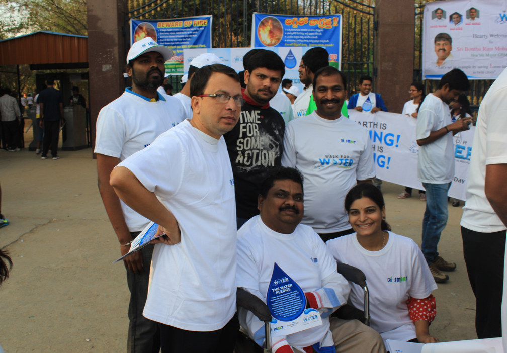 WOW Foundation supporting Walk for Water - IMG_8321.JPG