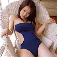 [DGC] No.654 - Misaki Tachibana 立花美咲 (60p) 035.jpg