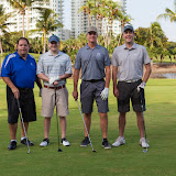 2015 Golf Tournament - 2015%2BLAAIA%2BConvention-1460.jpg