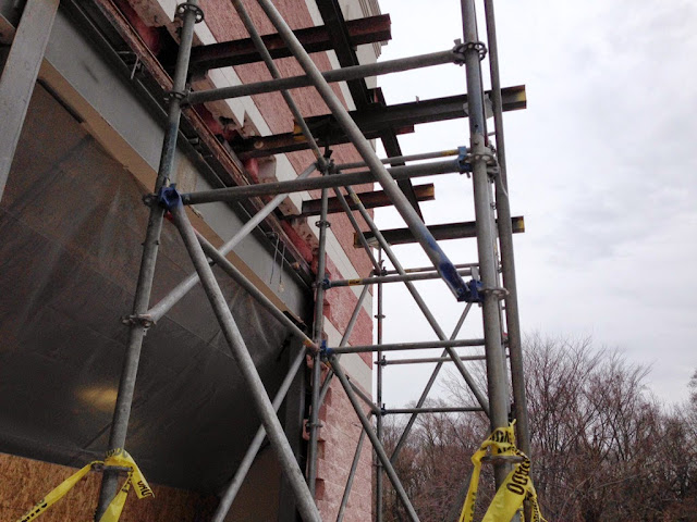 scaffolding, scaffold, rental, rent, rents, scaffolding rentals, construction, ladders, equipment rental, swings, swing staging, stages, suspended, shoring, mast climber, work platforms, subcontractor, GC, scaffolding Philadelphia, scaffold PA, phila, overhead protection, canopy, sidewalk, shed, building materials, NJ, DE, MD, NY, scafolding, scaffling, renting, leasing, inspection, general contractor, masonry, 215 743-2200, superior scaffold, electrical, HVAC, USA, national, mast climber, safety, contractor, best, top, top 10, sub contractor, electrical, electric