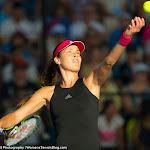 Ana Ivanovic - Brisbane Tennis International 2015 -DSC_2870.jpg