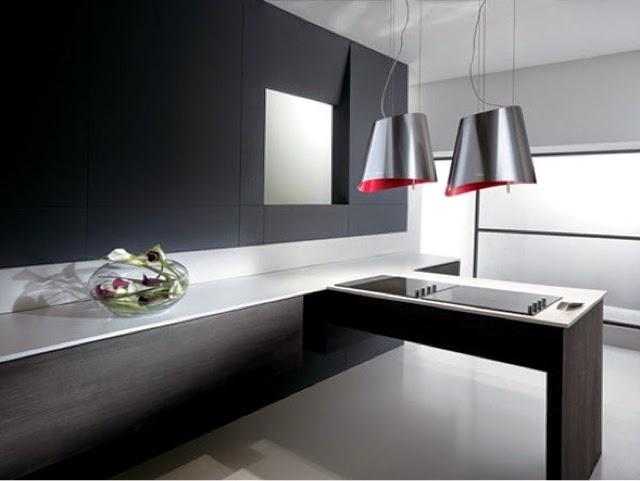 Lovik cocina moderna tienda de muebles de cocina desde for Cocina baratas precios
