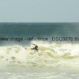 _DSC0270.thumb.jpg