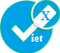 Viet-X Corp | Công ty cổ phần Viet Nam eXpress