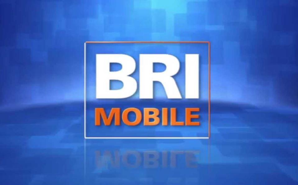 Beli Pulsa Tanpa Ribet Lewat M-Banking BRI